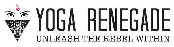 Yoga Renegade